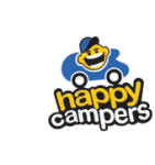 Happy Campers New Zealand